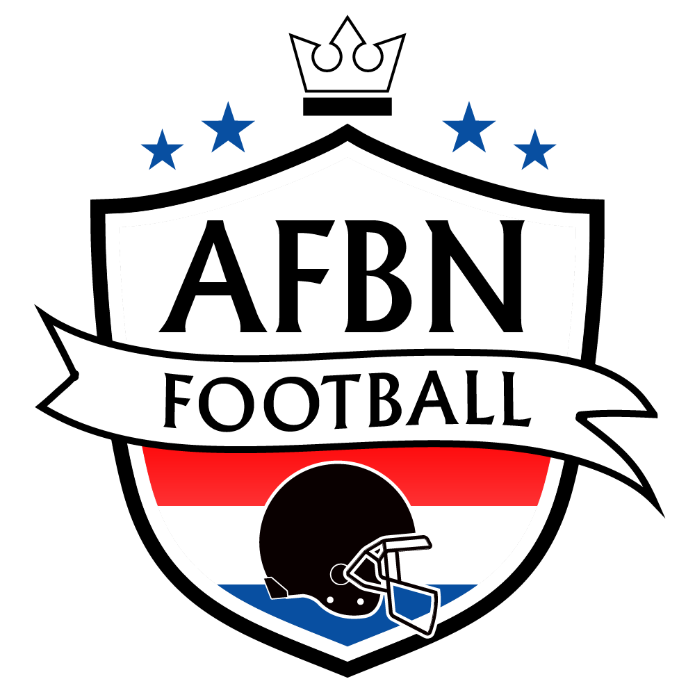 AFBN-Football-•-V_website-01