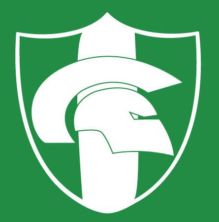 010 trojans logo