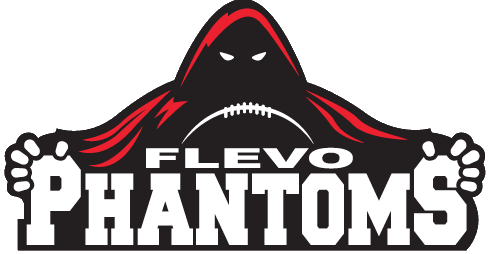 flevo phantoms logo