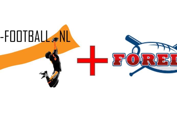 FF NL plus Forelle